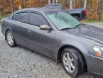 2005 Nissan Altima under $3000 in South Carolina