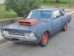 1972 Dodge Dart under $3000 in Arizona