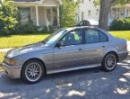 2002 BMW 530 in Ohio