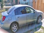 2003 Saturn Ion under $2000 in California
