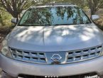 2007 Nissan Murano under $2000 in Georgia