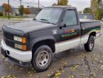 1993 Chevrolet Silverado under $5000 in Indiana