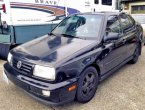 1997 Volkswagen Jetta under $1000 in Washington