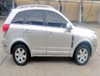 2008 Saturn Vue under $3000 in Louisiana