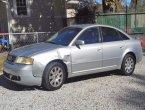 1998 Audi A6 in Georgia