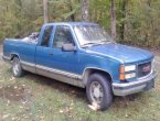 1995 GMC G1500 under $3000 in North Carolina