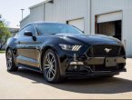 2015 Ford Mustang under $27000 in Texas
