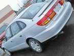2002 Saturn L under $2000 in Oregon