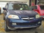 2004 Acura MDX under $2000 in Missouri