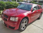 2008 Dodge Magnum under $7000 in California