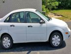2006 Ford Focus under $3000 in Illinois