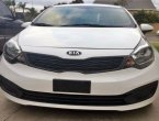 2012 KIA Rio under $6000 in California