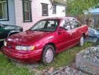 1994 Ford Taurus under $2000 in Michigan