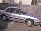 1990 Buick LeSabre under $2000 in Connecticut