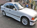1998 BMW 328 under $4000 in Oregon