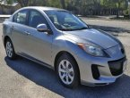 2013 Mazda Mazda3 under $10000 in Texas