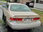 2000 Toyota Camry under $500 in Hawaii