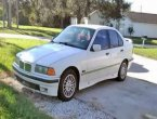 1995 BMW 318 under $2000 in Florida
