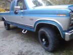 1985 Ford F-250 under $2000 in Washington