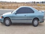 1994 Honda Accord under $2000 in California