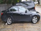 2009 BMW 328 under $7000 in Texas