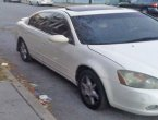 2002 Nissan Maxima under $2000 in Maryland