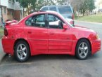 2001 Pontiac Grand AM under $2000 in Michigan