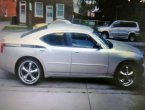 2009 Dodge Charger under $7000 in Illinois