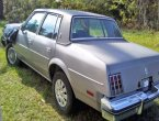 1983 Oldsmobile Cutlass under $3000 in Florida