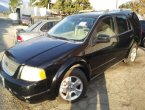 2006 Ford Freestyle under $2000 in California