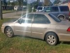 2000 Honda Accord under $2000 in Florida