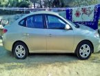 2010 Hyundai Elantra under $5000 in California