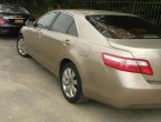 2009 Toyota Camry under $5000 in New York