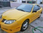 2003 Pontiac Sunfire under $3000 in Colorado
