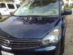 2007 Nissan Quest under $4000 in Illinois