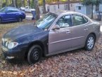 2007 Buick LaCrosse under $3000 in Georgia