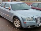 2006 Chrysler 300 under $4000 in Wisconsin