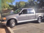 2004 Ford F-150 under $5000 in Arizona