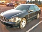 2002 Infiniti Q45 under $3000 in Colorado