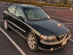 2004 Volvo S60 under $3000 in Colorado