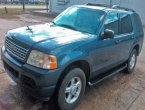 2005 Ford Explorer under $3000 in Texas