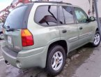 2004 GMC Envoy under $5000 in California