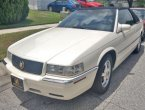 2000 Cadillac Eldorado under $3000 in Florida