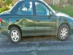 2003 Chevrolet Cavalier under $2000 in New York