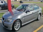 2010 BMW 328 in TX