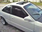 1998 Honda Civic in FL