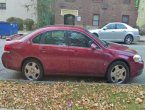 2008 Chevrolet Impala under $3000 in Pennsylvania