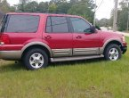 2004 Ford Expedition in AL