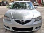 2009 Mazda Mazda3 under $3000 in Florida