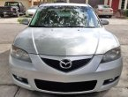 2009 Mazda Mazda3 in FL